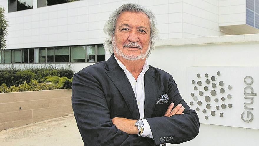 La empresa que templa a Sánchez  y Ayuso