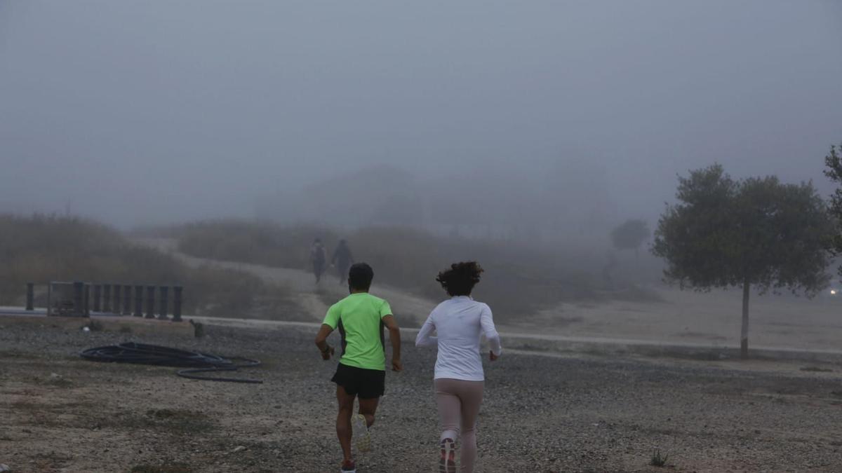 fog Alicante.jpg