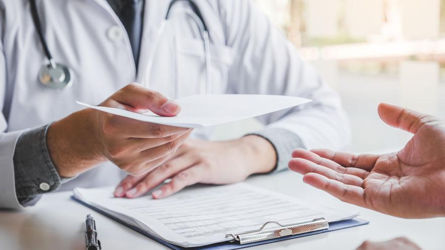 La pandemia impulsa la contratación de más de 1.100 seguros de salud en Zamora