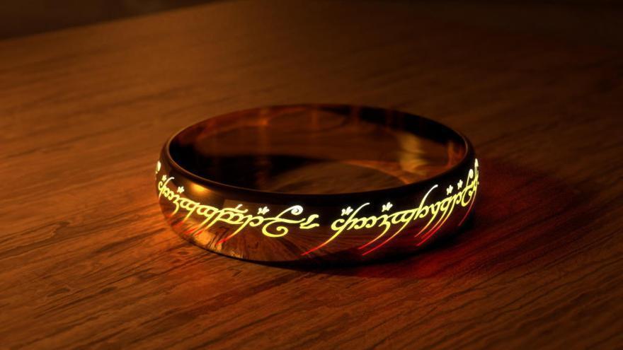 La serie de 'El señor de los anillos' confirma su reparto