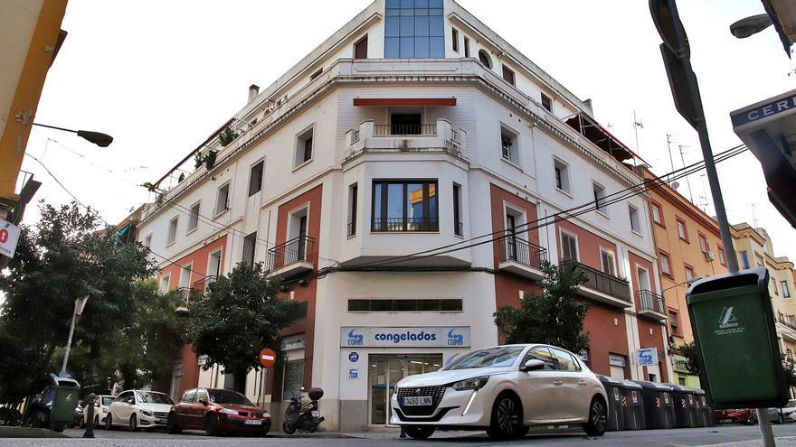 Córdoba tiene una veintena de subastas inmobiliarias activas por 17,6 millones