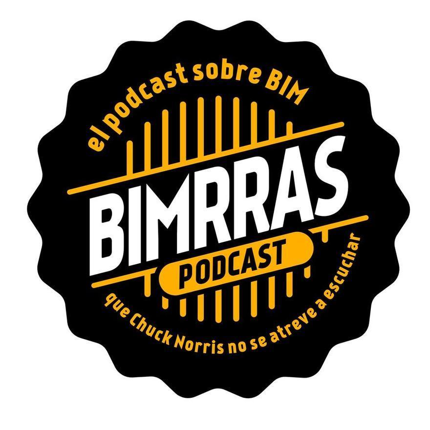 BIMRRAS PODCAST 1.jpg