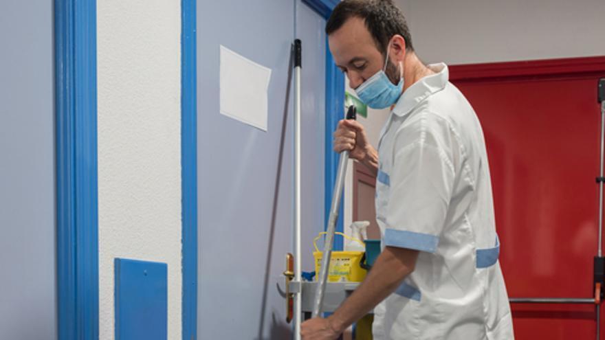 El empleo se reactiva en Valencia, compruébalo con los puestos vacantes que destacamos a continuación