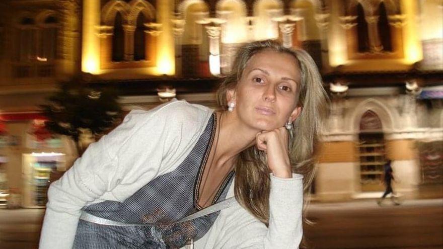 Elena, la proxeneta que odiaba a las mujeres