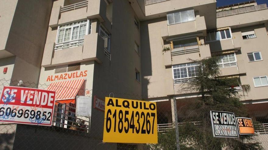 Benalmádena convoca nuevas ayudas para fomentar el alquiler de viviendas de uso residencial
