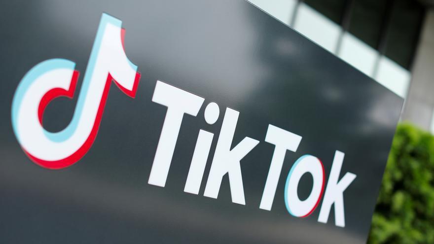 El peligroso, grave y criminal reto para el que se ha hecho viral en TikTok y que tiene preocupados a los profesores