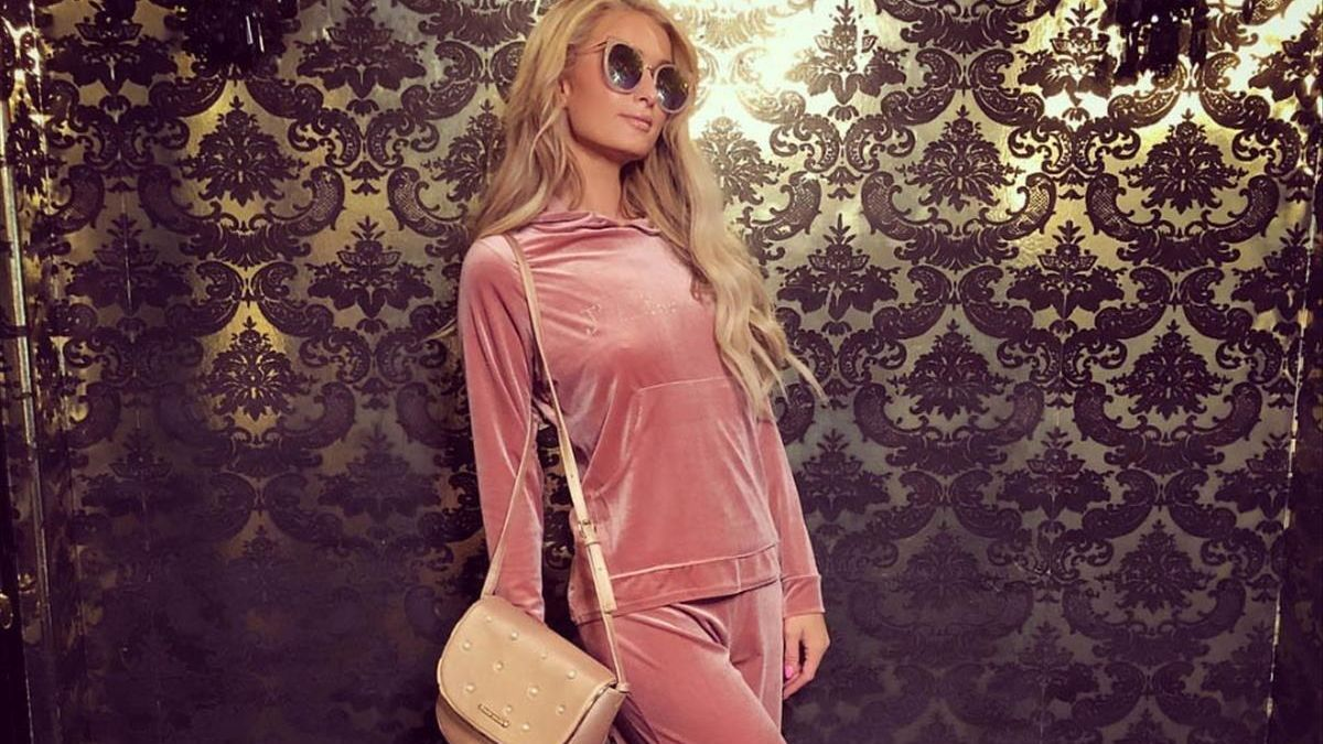 Paris Hilton revela que sufrió 'bulling' en 'This is Paris'