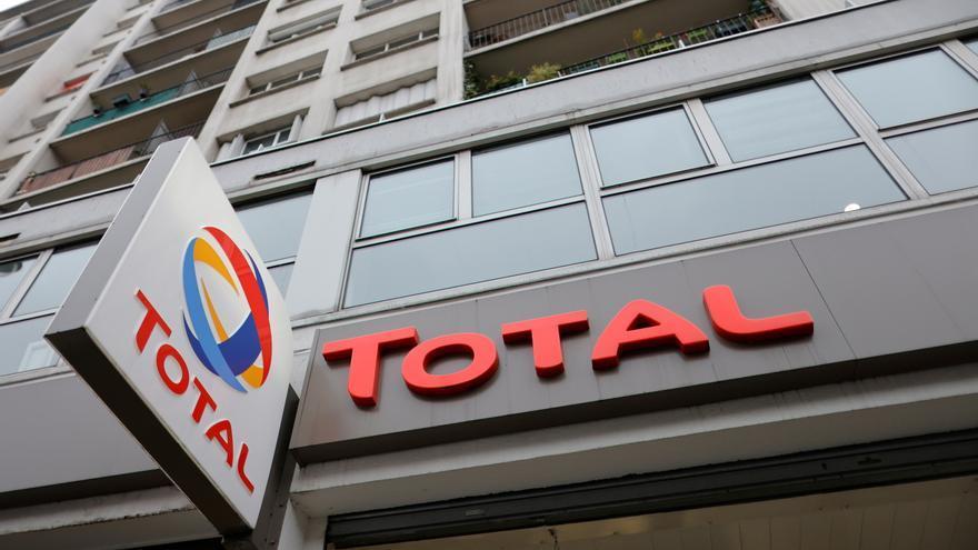 Total creará 118 empleos en Asturias y tendrá una nueva sede