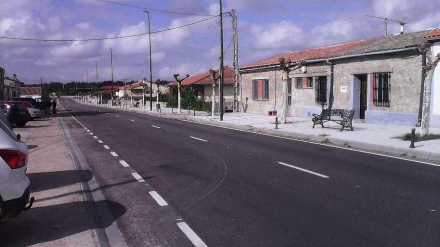 Los vecinos de Bermillo y sus anejos pagarán unos 25 euros menos de IBI