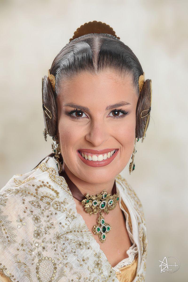 Marina Ballester Estevan (Plaza de Luis Cano) (1).JPG