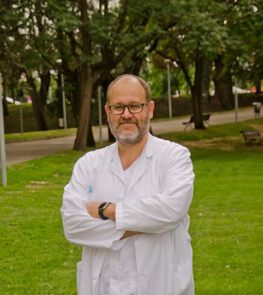 Els episodis tromboembòlics augmenten el risc de mort hospitalària en pacients amb covid