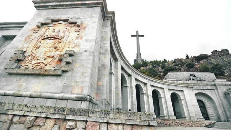 Spanien stellt Huldigung der Franco-Diktatur unter Strafe
