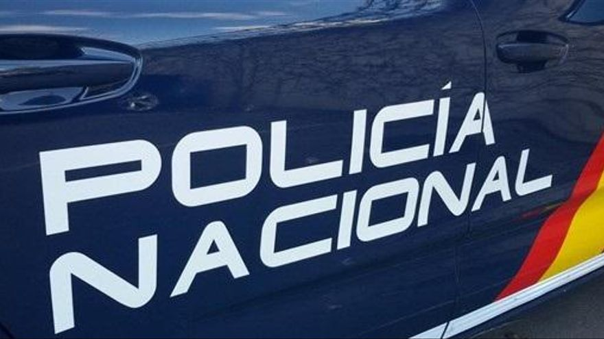 Dos detenidos por agredir a una misma mujer con horas de diferencia en Manresa