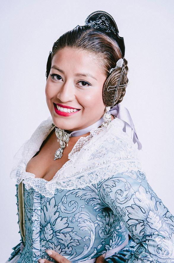 El Carmen - Mayu Ruiz Bustamante (Portal de Valldigna).jpg
