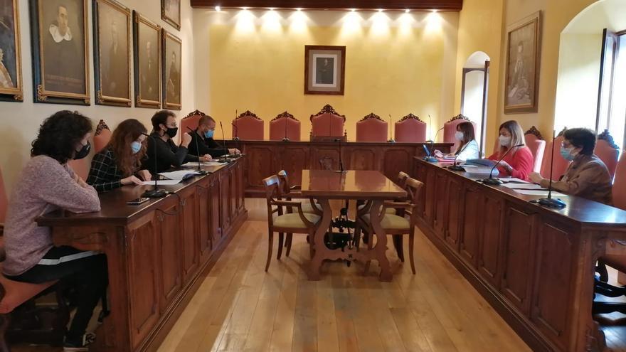 Manacor pide el fin del confinamiento debido a la reducción de los contagios
