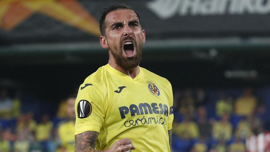 Real Sociedad y Villarreal buscan mantener su liderato