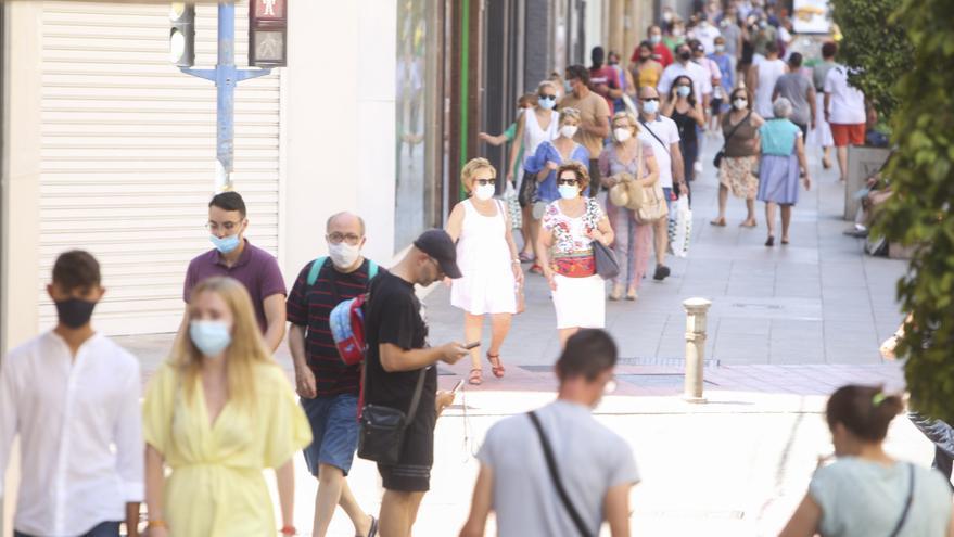 Unió Gremial rechaza la prórroga automática durante un año de todas las Zonas de Gran Afluencia Turística
