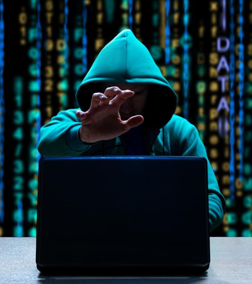 Qué es el acoso en internet y cuándo es delito