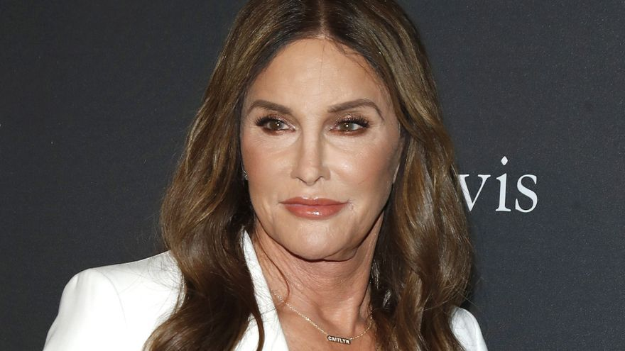 Caitlyn Jenner se presentará como candidata a gobernadora de California