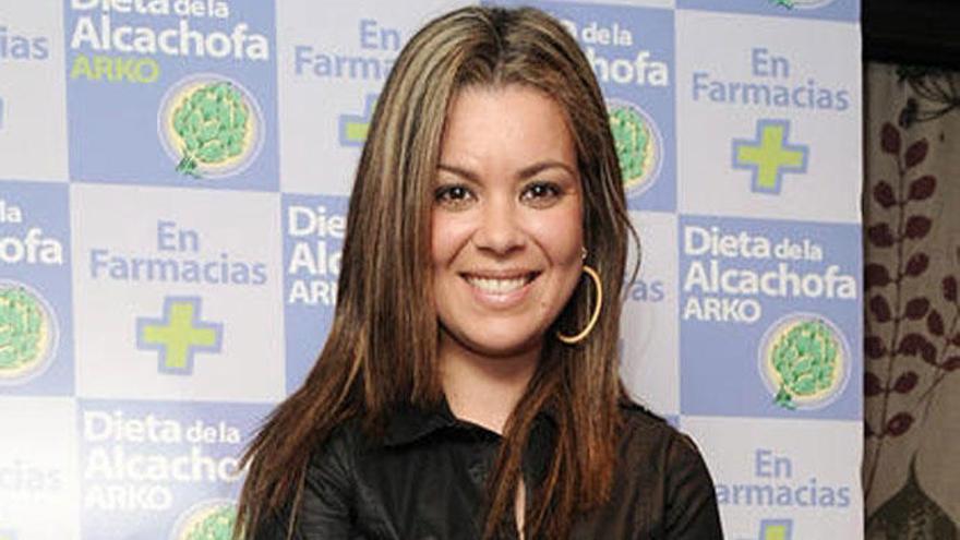 María José Campanario responde a Belén Esteban mediante una exclusiva