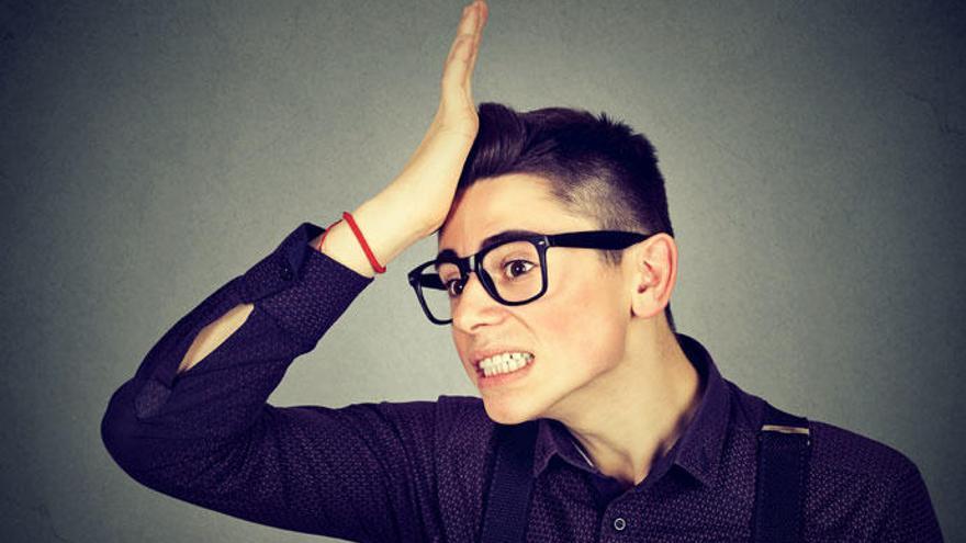 Los errores ortográficos más comunes que debes dejar de cometer