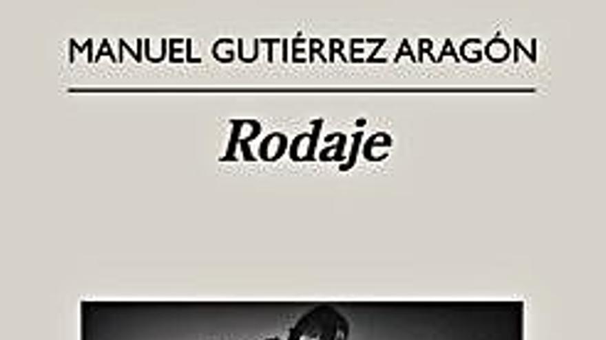 Rodaje