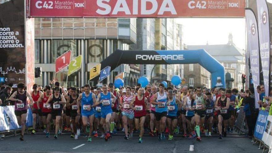 Gala do Deporte da Coruña   En recuerdo de 2018