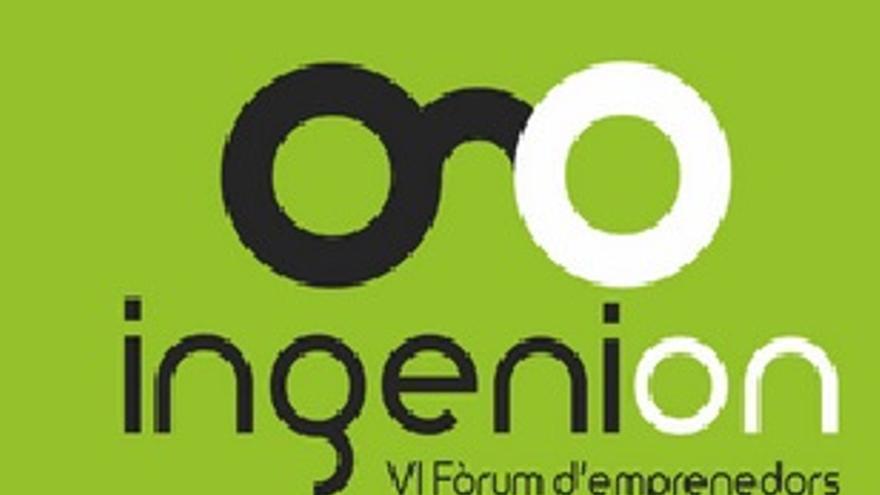 Ingenion, VI Foro de emprendedores