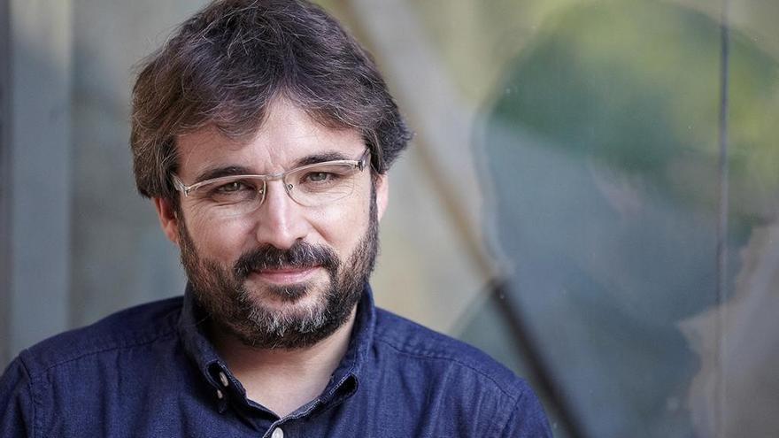 Jordi Évole abandona 'Salvados' tras once años