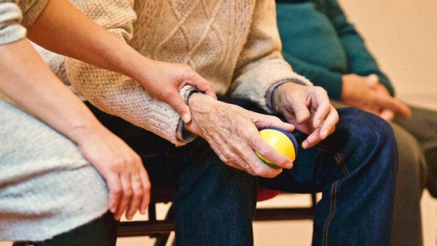 Investigadores asocian la ansiedad con la aparición rápida del Alzheimer
