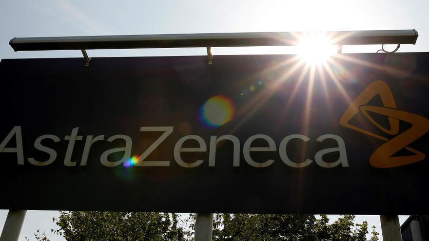 Investiguen la mort d'una professora vacunada amb AstraZeneca a Marbella