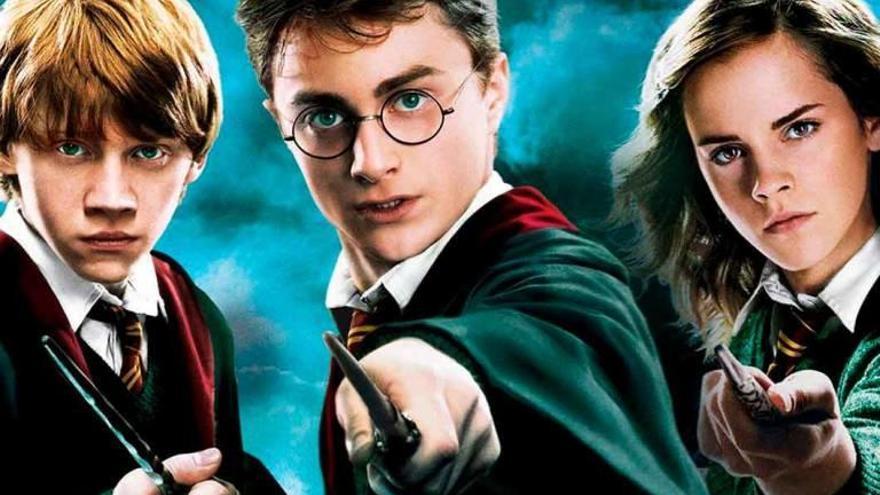 Las Torres organiza un escape room gratuito de la saga de Harry Potter