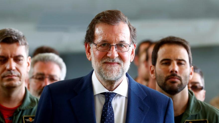 España podría liderar un batallón internacional
