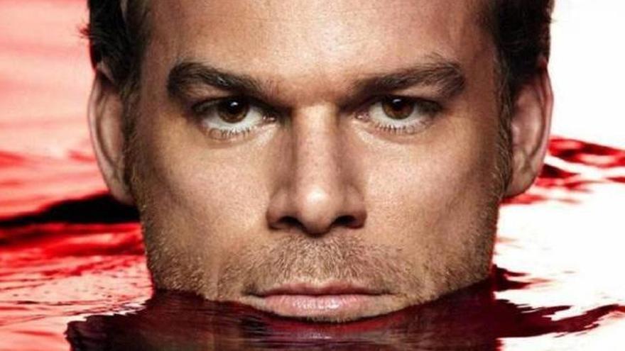 El regreso de Dexter