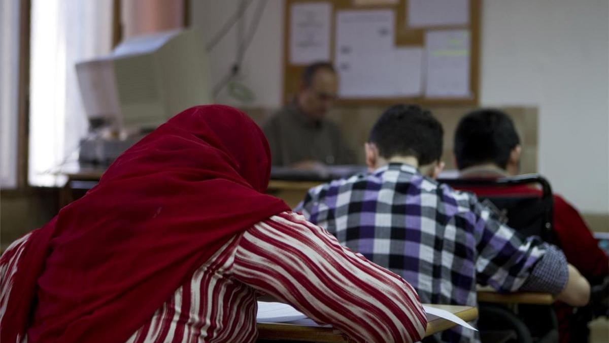 Polémica por la implantación de religión islámica en la provincia