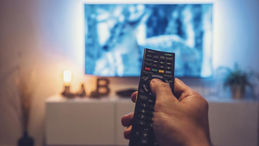 Los nuevos concursos que llegan a la tele este 2019