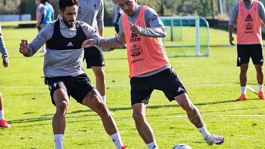 El Oviedo tienta a David Costas