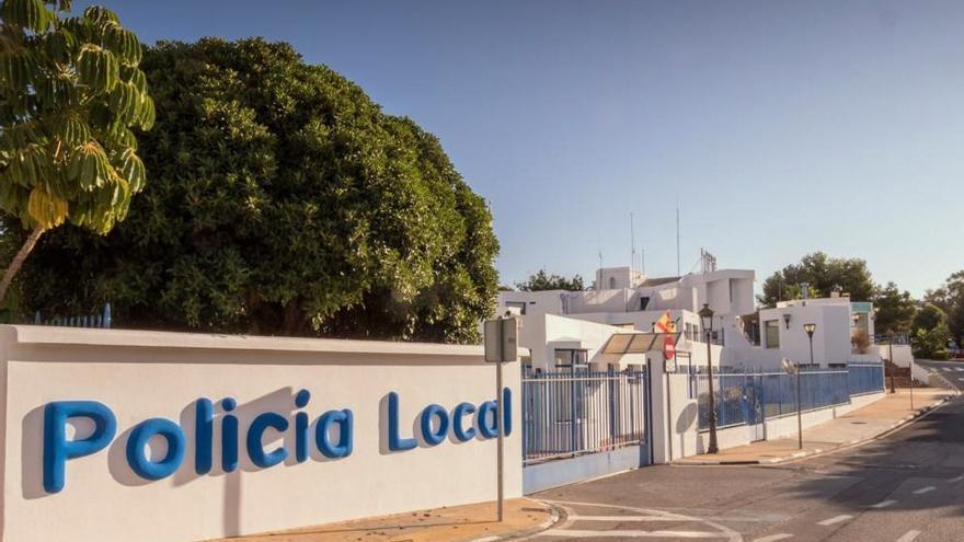 El Ayuntamiento de Estepona convoca 9 plazas para la Policía Local