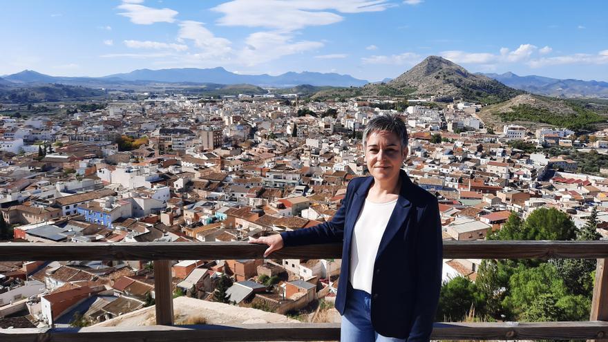 Calasparra sigue apostando por el turismo de calidad, el deporte y la cultura