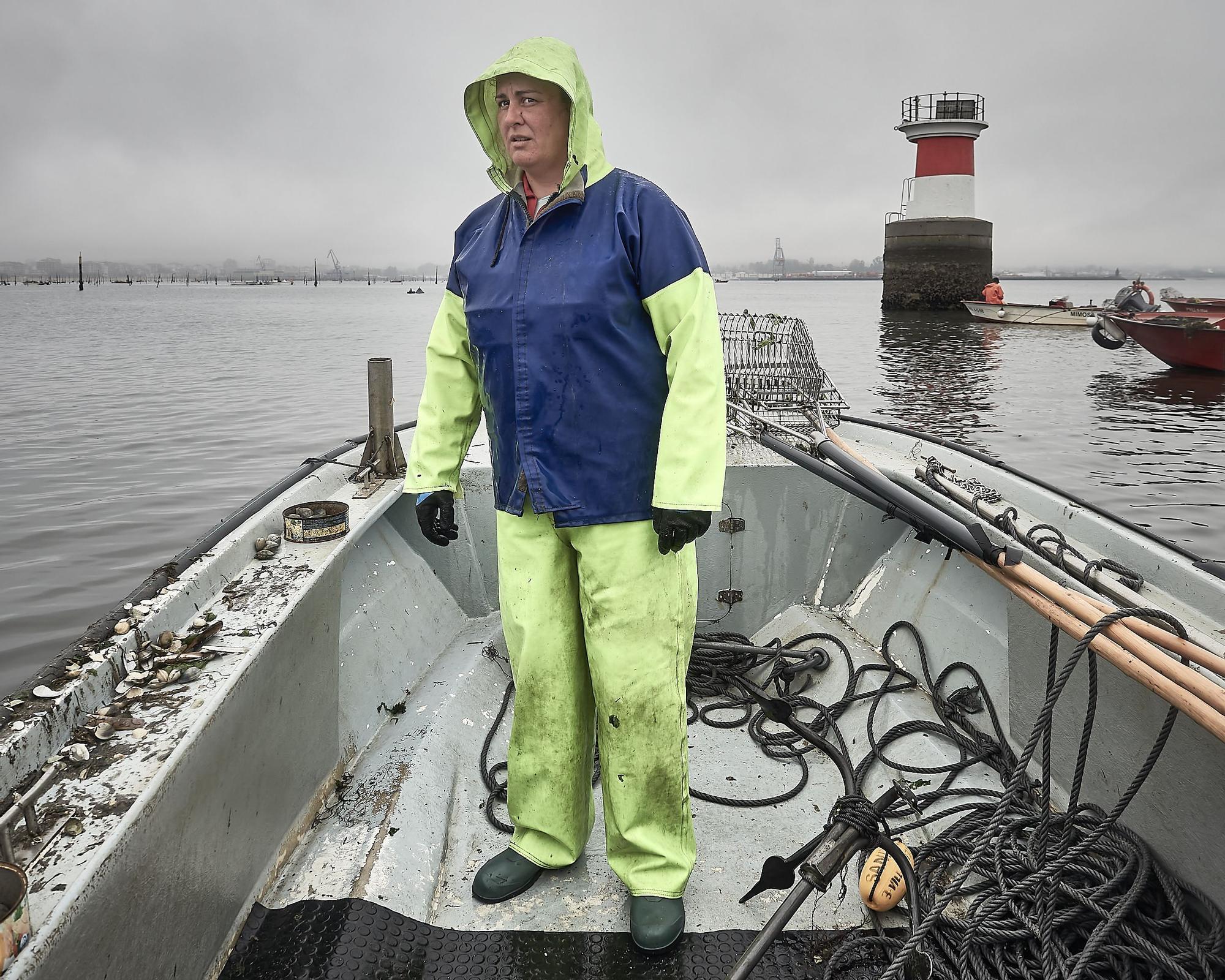 20160817 Carolina mariscadora barca (460).jpg