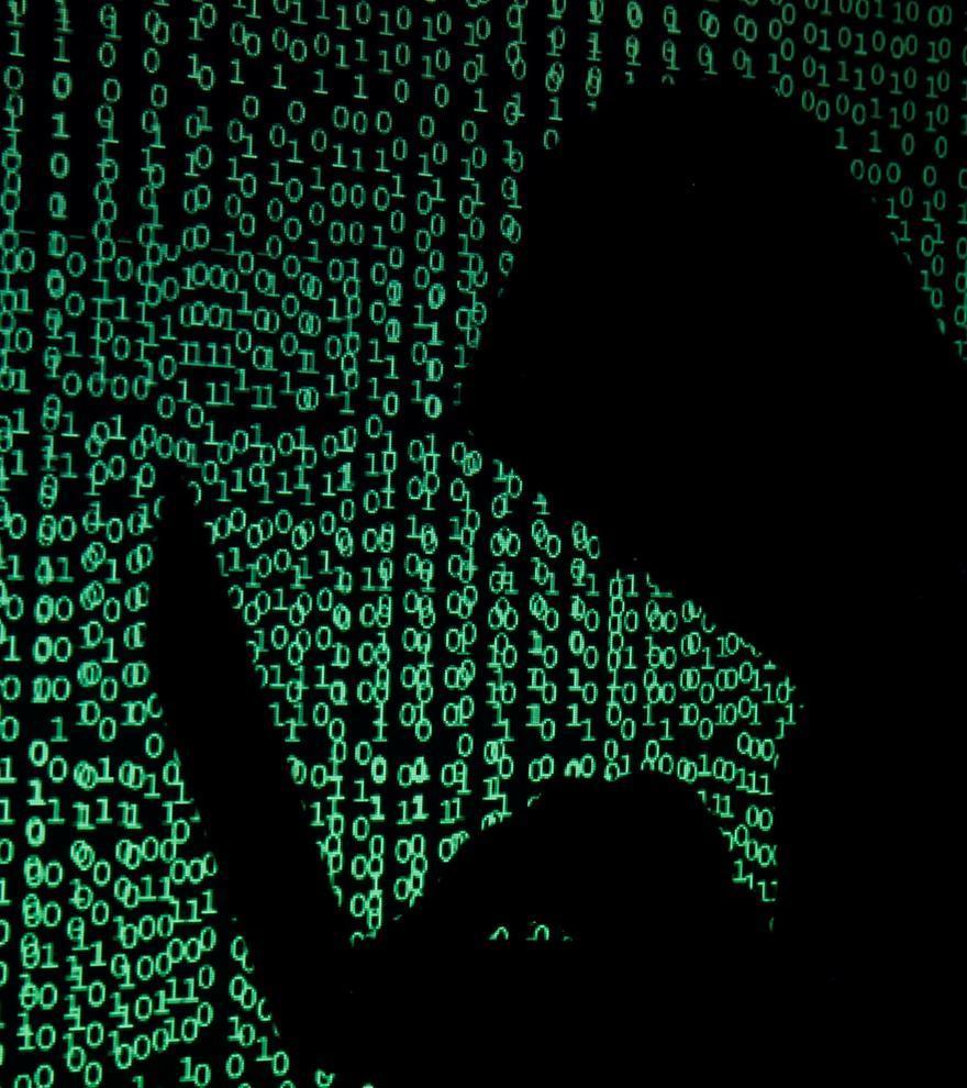 Ciberdelincuencia: así actúan los hackers