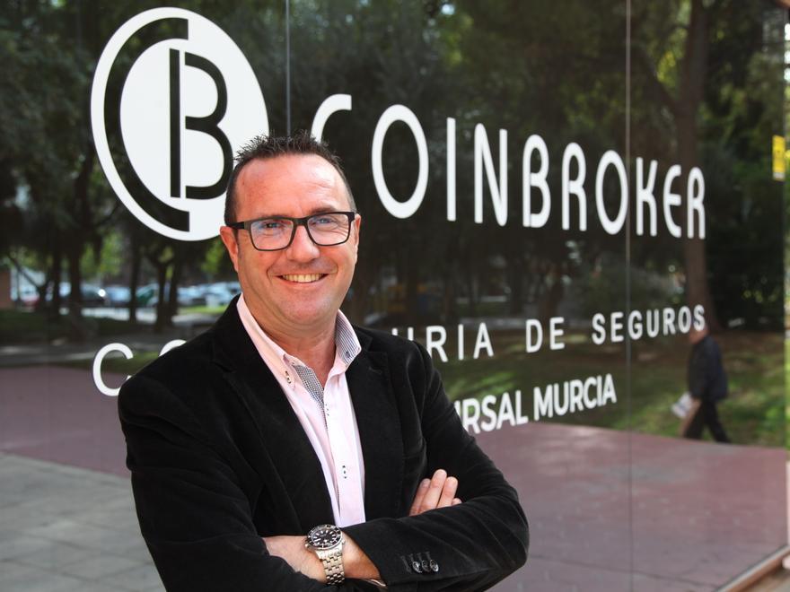 Coinbroker, una correduría para todos con una respuesta para cada cliente