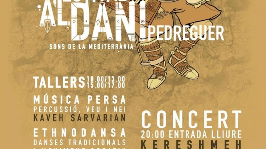 Festival al Dani