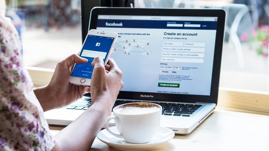 Facebook pondrá fin al bloqueo de la publicación de noticias en Australia