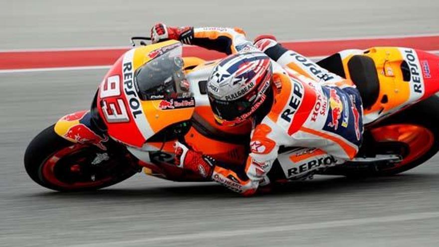 Horarios de MotoGP: Gran Premio de Japón en el circuito de Motegi