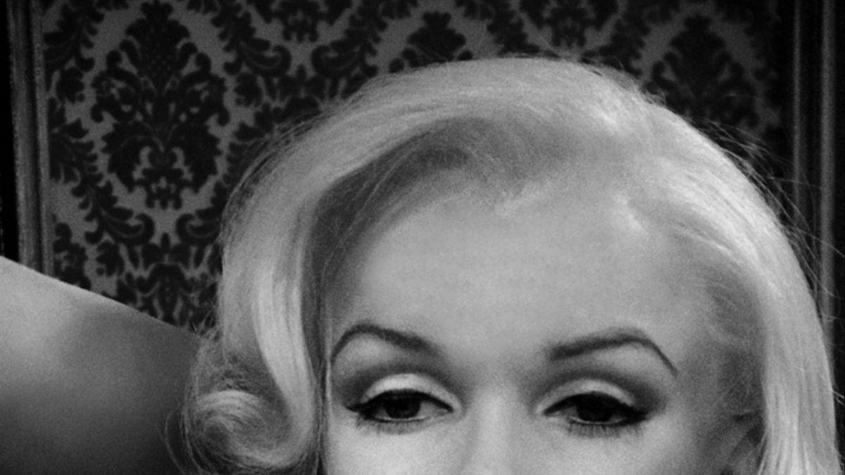 Una disculpa de Marilyn Monroe a Joe DiMaggio se vende por 425.000 dólares
