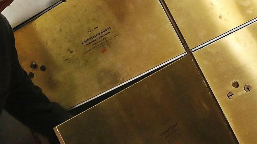 Condenan a un banco a pagar 88.300 euros por unas joyas robadas