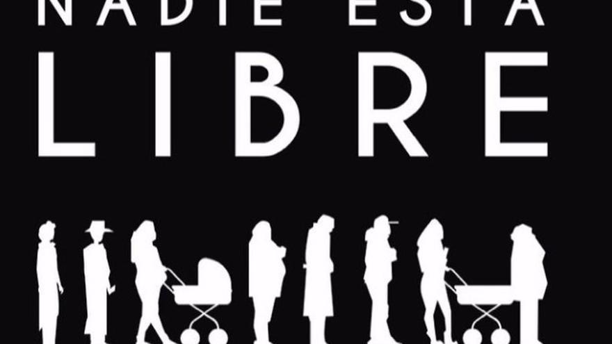 'Nadie está libre', el documental que muestra los efectos de la pandemia en los bancos de alimentos