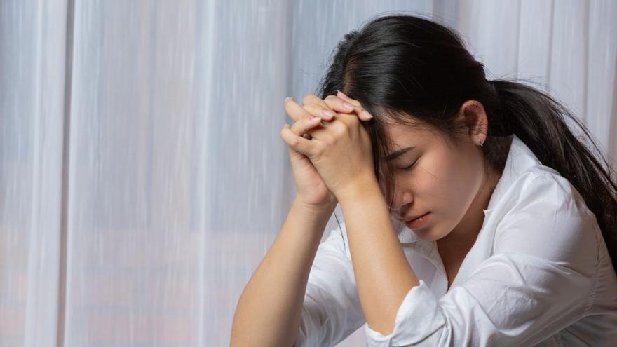 Cinco formas en que los adultos seguimos perpetuando el bullying