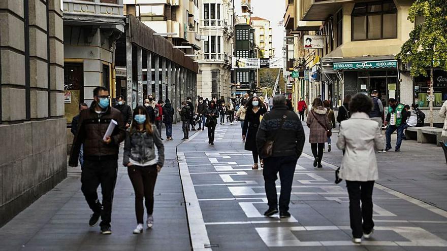 Las restricciones COVID en Zamora durante esta Semana Santa, punto a punto